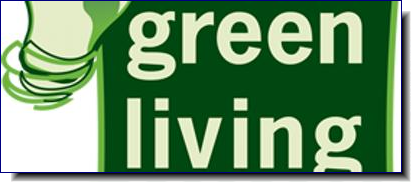... Green Living Ideas | The Most Comprehensive Green Living Website Ever  Assembled, With Information On